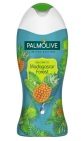 Palmolive Douchegel Madagascar Forest. 250 Ml