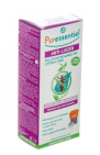 puressentiel Anti luizen lotion & kam 100ml