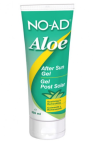 No-Ad After Sun Gel Aloe Vera 250ml