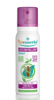 puressentiel S.O.S. luizen preventieve spray 75ml