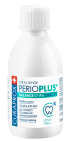 Curaprox Perio plus balance CHX 0.05 200ml