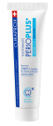 Curaprox Perio plus support 200ml