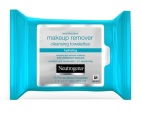 Neutrogena Hydra Boost Wipes 25 stuks