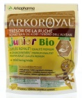 Arko Royal Pure Arctische Visolie MSC Met Vitamine D 20st