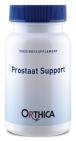 Orthica Prostaat support 60cap