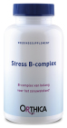 Orthica Stress B-Complex 180 tabletten