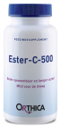 Orthica Ester-C 500 90 tabletten
