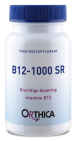 Orthica B12-1000 SR 90 tabletten