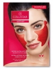Collistar Gezicht Lift Hd Patches Cheeks-eyes-lips 2 Patches 2patches in