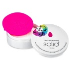beautyblender Cleanser Solid 28 Gram