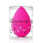 beautyblender Make-up Spons Roze 1 stuk