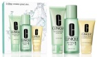 Clinique 3-Step Great Skin 3 stuk