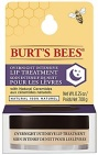Burt's Bees.. Overnight Intensive Lip Treatment 708gr