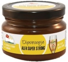 Canisius Dipstroopje Alfa Super Strong 170ml