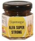 Canisius Dipstroopje Alfa Super Strong 45ml