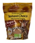 destination Instant Chocopoeder 800 gram