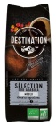 destination Selection Gemalen Koffie Bio 250g