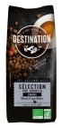 destination Selection Koffiebonen 1000g