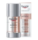 Eucerin Anti-Pigment Serum Duo 30ml