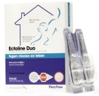 Flea Free Ectoline duo hond 20-40 kg pipet 2st