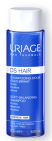 Uriage Ds Hair Milde Evenwichtsherstellende Shampoo 200ml