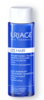Uriage Ds Hair Antiroosshampoo 200ml
