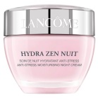 Lancome Paris Hydra Zen Nuit Moisturising Night Cream 50ml
