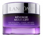 Lancome Paris Renergie Lift Eye Cream 15ml