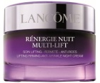Lancome Paris Renergie Nuit Multi-Lift Night Cream 50ml