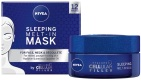 Nivea Cellular Sleeping Melt-In masker 50ml