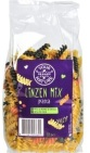 Your Organic Nature Linzen mix pasta 225g