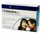 foliactive Pills 60cp