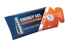 Maxim Energy Gel Orange Taste 33gr