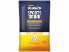 Maxim Sports Drink Lemon 60gr