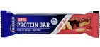 Maxim Protein Bar Peanut Jelly 50gr