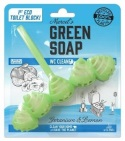 Marcels Green Soap Green Soap Toilet Blok 55g
