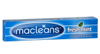 Macleans Tandpasta Fresh Mint 125ml
