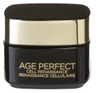 L'Oréal Paris Dagcrème Age Perfect Cell Renaissance  50ml