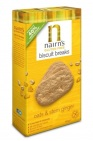 nairns Biscuit breaks ginger 160g
