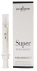 Jacob Hooy Super Collaggen 10ml