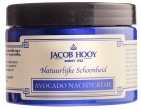 Jacob Hooy Avocado nachtcreme 150ml