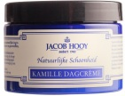 Jacob Hooy Kamille dagcreme 150ml
