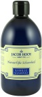 Jacob Hooy Kamille shampoo 500ml
