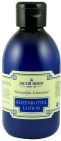 Jacob Hooy Rozenbottel reinigingslotion 250ml