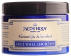 Jacob Hooy Wallencreme 150ml