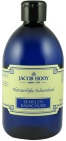 Jacob Hooy Badschuim Zemelen 500ml