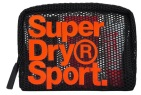superdry Travel Serie Gift Set