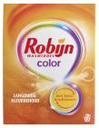 Robijn Color poeder 684g