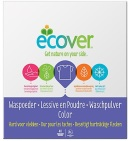 Ecover Waspoeder Color 3000g