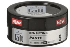 Taft Paste Densifying 75ml